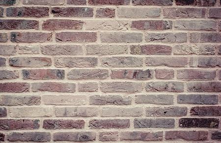 stenske nalepke