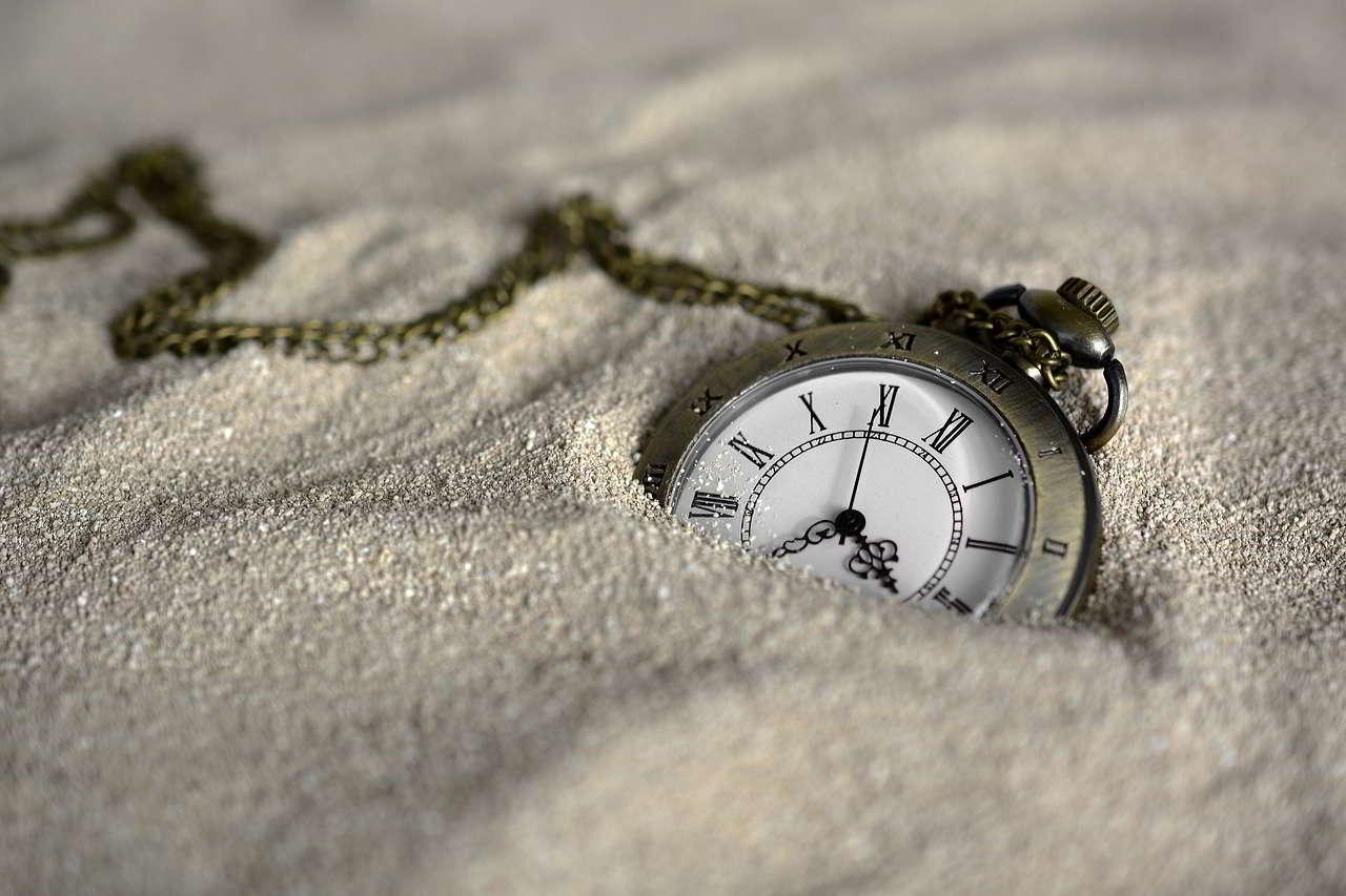 ure za moške
