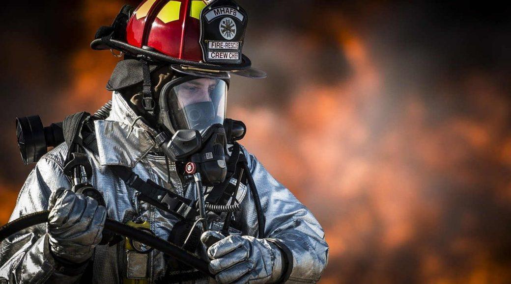 gasilske-rokavice