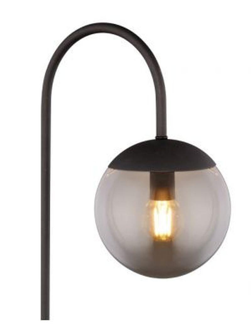namizne svetilke