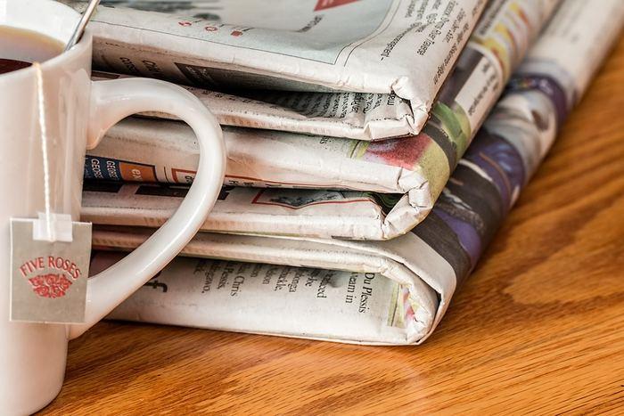 novice-danes